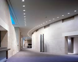 lighting design images. Design Of Lighting. Our Services Lighting Images