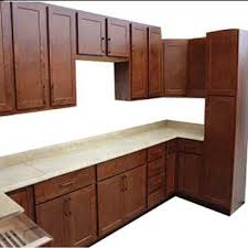 maple kitchen cabinets. Beautiful Cabinets Kitchen Cabinets By Builders Surplus  Wholesale Kitchen And Bath Supply  Serving Portland OR And Maple