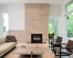 Inspiration for a mid-sized scandinavian formal and enclosed light wood  floor living room remodel