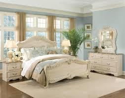 Light Colored Bedroom Sets Some Tips On Buying Antique Bedroom Sets Bedroom Vintage Curtain