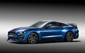 shelby mustang wallpapers.  Wallpapers 2016 Ford Shelby GT350R Mustang Wallpaper  HD Car Wallpapers For N