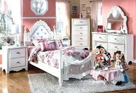 princess tiana bedding lively princess toddler bedding set princess and