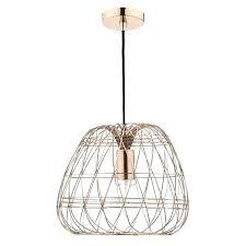 corded pendant lights black wire pendant light australia