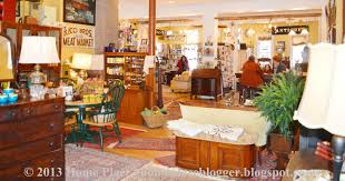 Home Place: Aggie's Restaurant, Essex Books, & Gather in Ivoryton