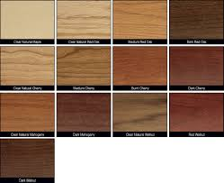 Wilsonart Laminate Color Chart Pdf Wilsonart Laminate Color Chart Pdf Appealing Wilsonart Wood