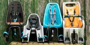 the best kids bike seats reviews by