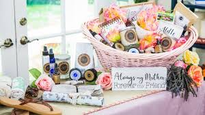 diy mothers day gift baskets home family you tremendous for maxresdefault ideas costco