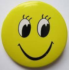 Image result for kirk franklin i smile