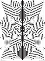 Small Picture Coloring Pages Free Printable Rangoli Coloring Pages For Kids