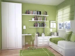 Organizing Small Bedroom Ideas Photo   1