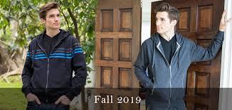 Gioberti Mens And Boys Clothing