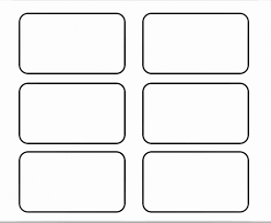 Name Templates Printable 047 Free Printable Name Tags Template For Vbs Best Ideas