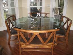 1950 Dining Room Furniture Perfect Vintage Dining Room Sets For People Who Own Antique