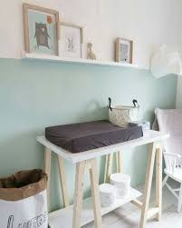 Fine Bedroom Colors Mint Green With White And Natural Wood Throughout Impressive Ideas