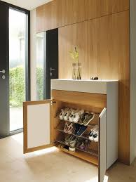 furniture shoe storage. hallway shoe storage could be quite beautiful and minimalist looking furniture