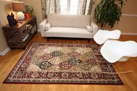 8 x 11 area rugs rug designs
