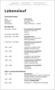 Eine von papiere die man vorbereiten muss ist ein lebenslauf aber mit handschrift. 4 Aktueller Moderner Ausfuhrlicher Lebenslauf Id 445 Seite 1 2 Lebenslauf Vorlagen Lebenslauf Lebenslauf Muster