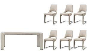 dining chairs online. Steel Dining Chairs Online Metal Perth Designs