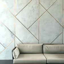 Office walls design Abstract Office Wall Texture Wall Panelling Design Office Office Wall Texture Design Office Wall Office Wall Texture Office Wall Texture Design Chiconstpoetscom