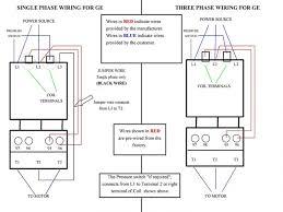 wiring diagram for 480v contactor wiring diagram schematics three phase motor starter wiring diagram nilza net
