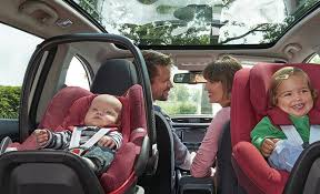 take a closer look at maxi cosi isize pebble plus 2waypearl axissfix plus