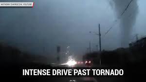 new car dealership press releaseCar dealership in East Texas destroyed by tornado  Autoblog