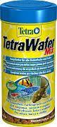 <b>Корм</b> для донных рыб и ракообразных <b>Tetra WaferMix</b>, 15 г ...