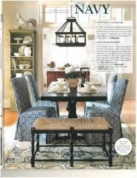 dining room parson chairs gallery of art photos upholstered