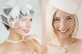 Krásné Svatební účesy Pro Nevěstu Vyberte Stylový Obrázek Dívky