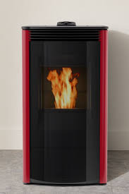 At its core, the features the powerful performance and superior warmth  Harman stoves are known ...