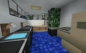 minecraft modern bathroom. Minecraft Bathroom Ideas Designs Us Modern O
