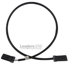 mercury new oem smartcraft dts command link wire harness cable 84 Mercury Wire Harness image is loading mercury new oem smartcraft dts command link wire mercury wire harness diagram