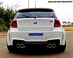 BMW Convertible bmw m3 egypt : v8 1m hatchback e81