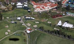 2018 genesis open. simple 2018 the pga touru0027s event at riviera country club has a new name the genesis  open  la times in 2018 genesis open