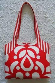These purses are SOOOOO cute! May be a BIT advanced for me, but I ... & These purses are SOOOOO cute! May be a BIT advanced for me, but I · Quilted  Purse PatternsTote ... Adamdwight.com