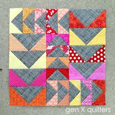 Flying Geese Quilts Patterns Flying Geese Quilt Pattern Meaning ... & ... Flying Geese Quilt Border Flying Geese Quilt Pattern Meaning Flying  Geese Quilt Pattern Eleanor Burns Find Adamdwight.com