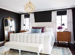 modern bedroom inspiration. Beautiful Bedroom Master Bedroom Luxury Master Bedrooms By Famous Interior Designers Consort  Design Shay Mitchell House Stylish Spanish Inside Modern Bedroom Inspiration