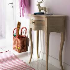 small entry table. 15 Modern Entryway Ideas Bringing Console Tables Into Small Rooms Wall Entry Table E