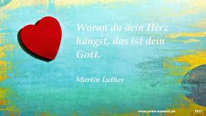Zitate Für Leben Liebe Und Glück Seele Baumelt Ganzheitlich