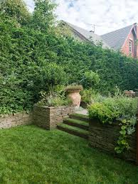 Small Picture 39 best Garden Stone Walls images on Pinterest Stacked stones