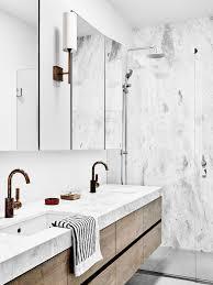 Bathroom Drain Plumbing Minimalist