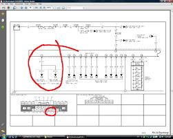 2004 mazda rx 8 interior automatic image 83 2004 Mazda Rx 8 Radio Wiring Diagram 2004 2006 mazda rx 8 wire colors & locations radio jpg 2004 mazda rx8 radio wiring diagram