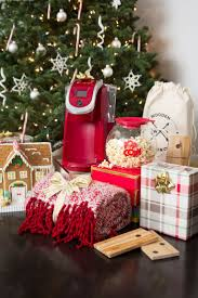 Gifts For The Family For Christmas