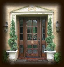french front doors26 best Country French Doors images on Pinterest  Wood entry