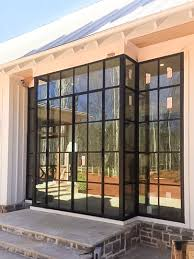 exterior steel doors. Exterior Steel Doors \u0026 Windows E