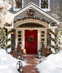 Small Picture The Best 25 Christmas Design Ideas Repinned by Mission Viejo