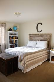 Shabby Chic Bedroom Furniture For Shabby Chic Bedroom Furniture Images It Sells Refinished Shabby