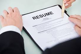 how to perfect your resume 20 most comprehensive tips on how to perfect your resume