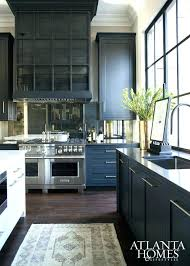 blue painted kitchen cabinets stunning blue kitchen ideas gray kitchen cabinets white lovable blue kitchen ideas blue painted
