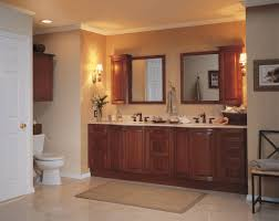 Bathroom Mirrors Lowes Framed Bathroom Mirror Lowes With Proper Furnishing Create